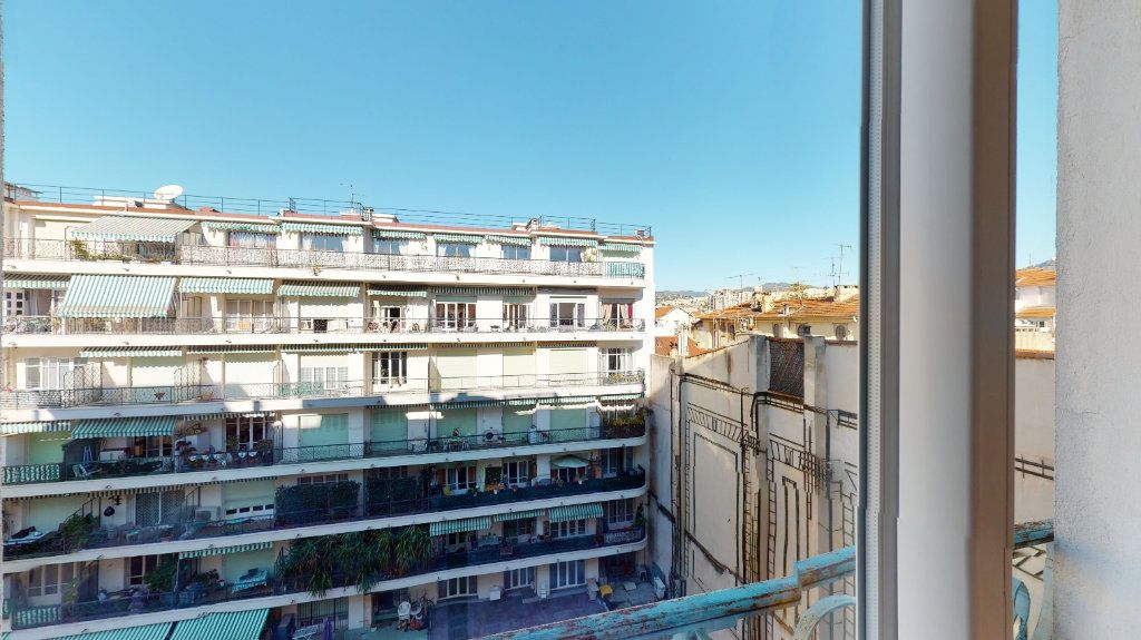 Appartement à vendre 3 64m2 à Nice vignette-11
