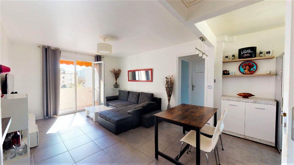 Appartement à vendre 3 56m2 à Nice vignette-3