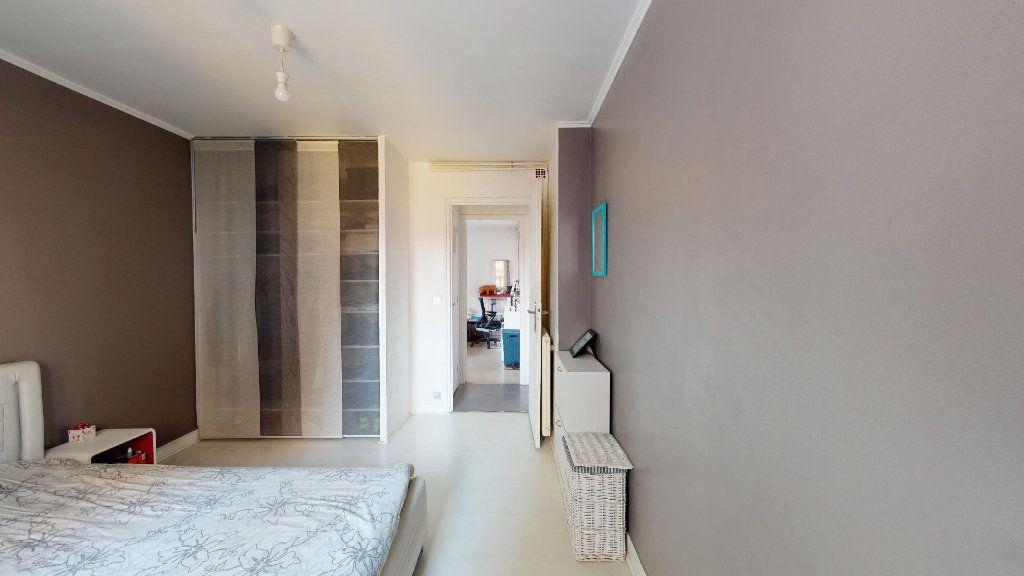 Appartement à vendre 3 56m2 à Nice vignette-4