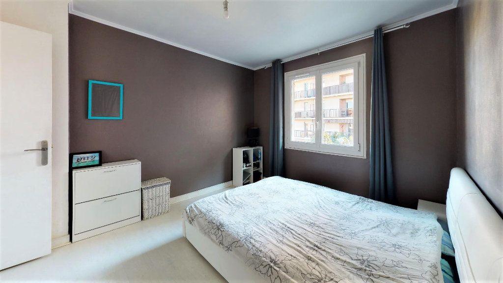 Appartement à vendre 3 56m2 à Nice vignette-5