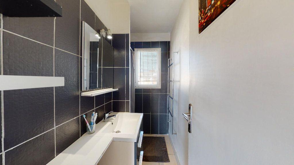 Appartement à vendre 3 56m2 à Nice vignette-9