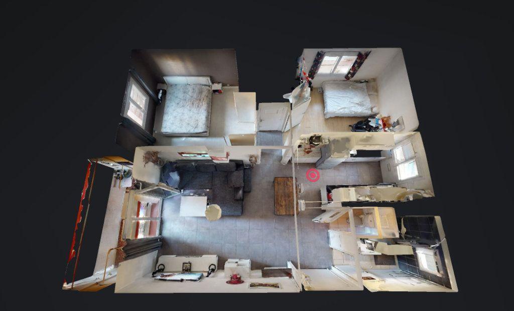 Appartement à vendre 3 56m2 à Nice vignette-10
