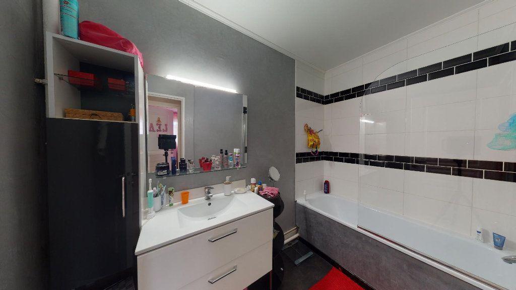 Appartement à vendre 2 51m2 à Nice vignette-4