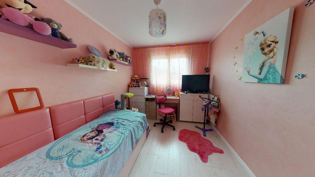 Appartement à vendre 2 51m2 à Nice vignette-5