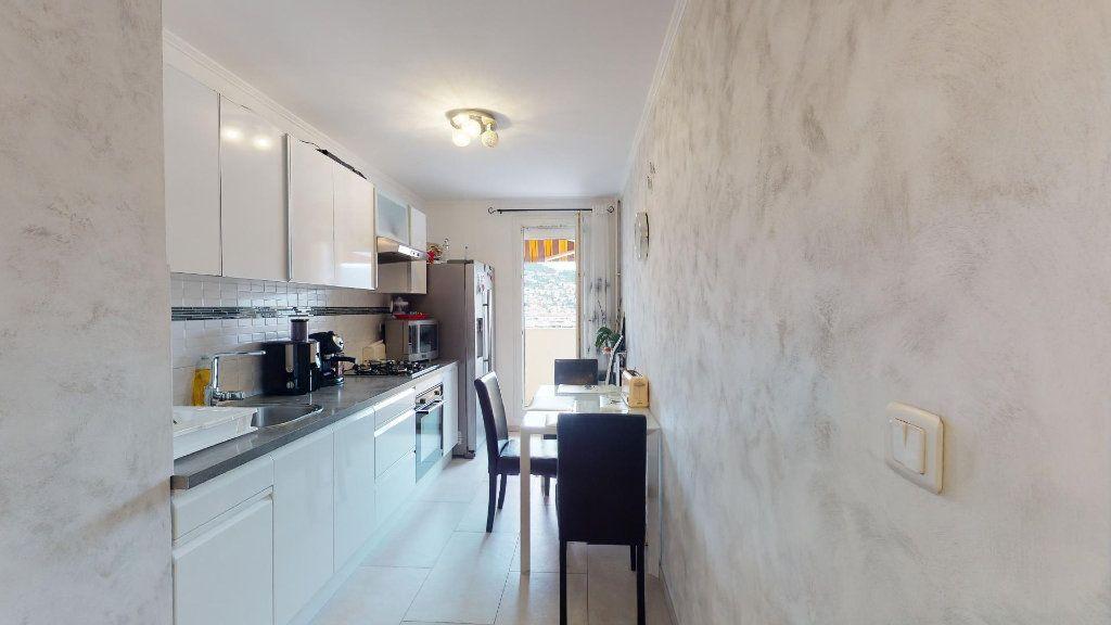 Appartement à vendre 2 51m2 à Nice vignette-7