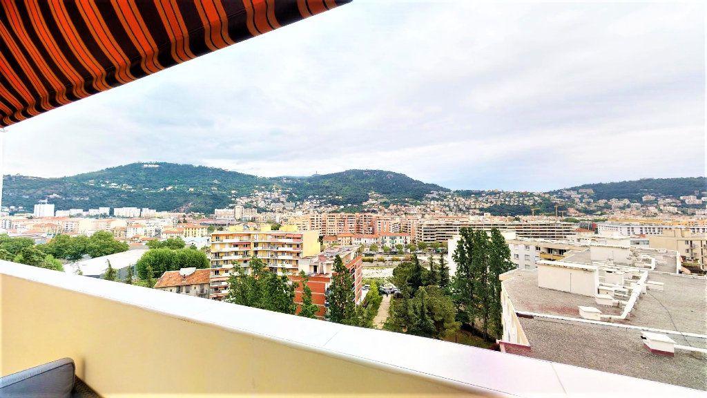 Appartement à vendre 2 51m2 à Nice vignette-8