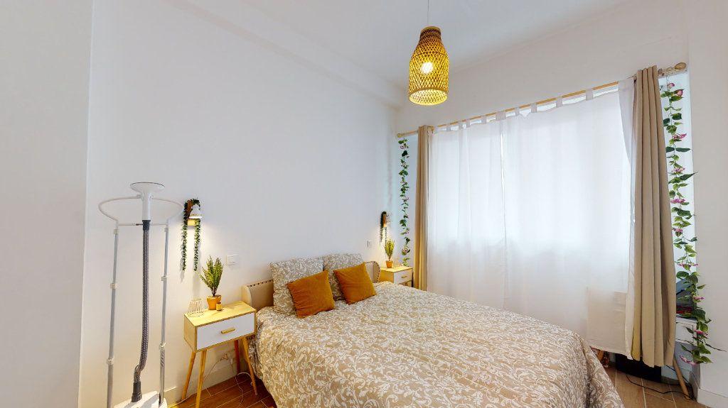 Appartement à vendre 2 44m2 à Nice vignette-5