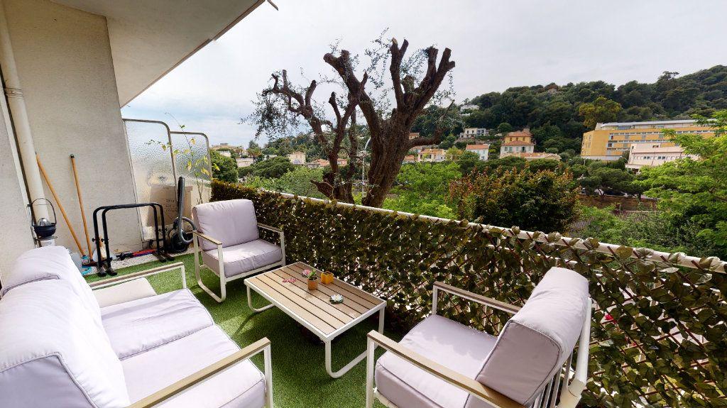 Appartement à vendre 2 44m2 à Nice vignette-13