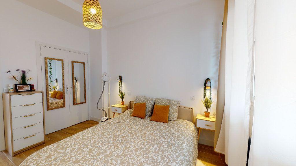 Appartement à vendre 2 44m2 à Nice vignette-14