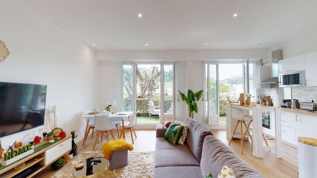 Appartement à vendre 2 44m2 à Nice vignette-16