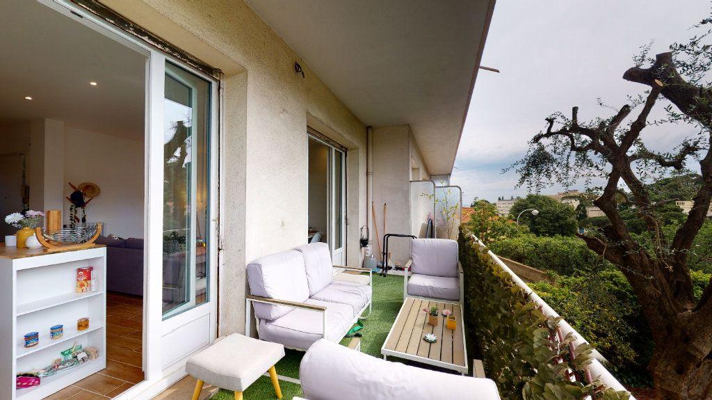 Appartement à vendre 2 44m2 à Nice vignette-18