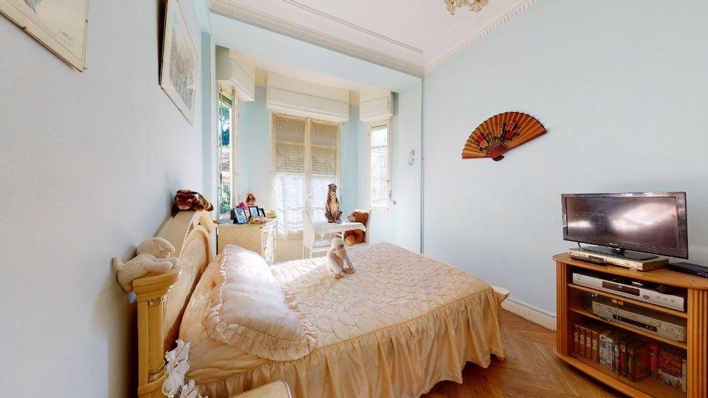 Appartement à vendre 2 47m2 à Nice vignette-8
