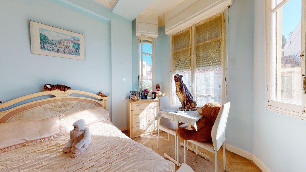 Appartement à vendre 2 47m2 à Nice vignette-9
