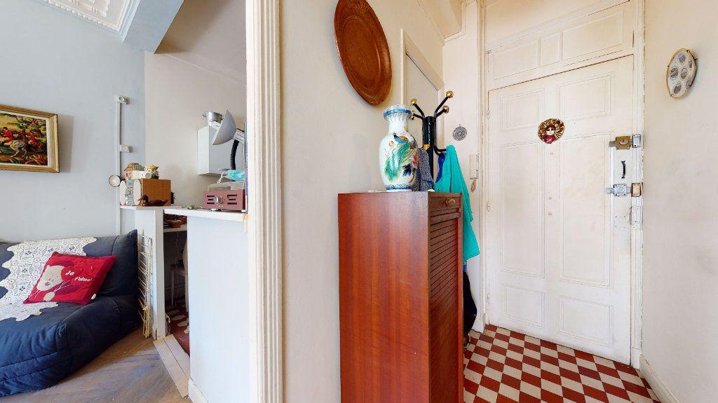 Appartement à vendre 2 47m2 à Nice vignette-10