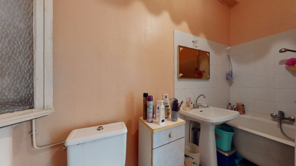 Appartement à vendre 2 47m2 à Nice vignette-12