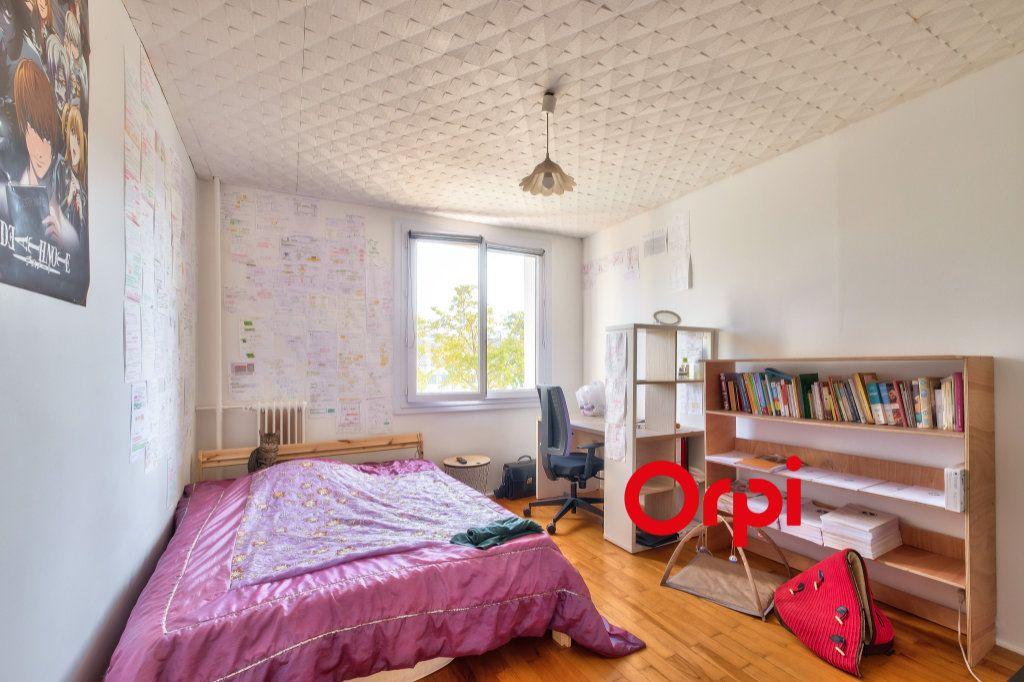 Appartement à vendre 4 64m2 à Lyon 8 vignette-5