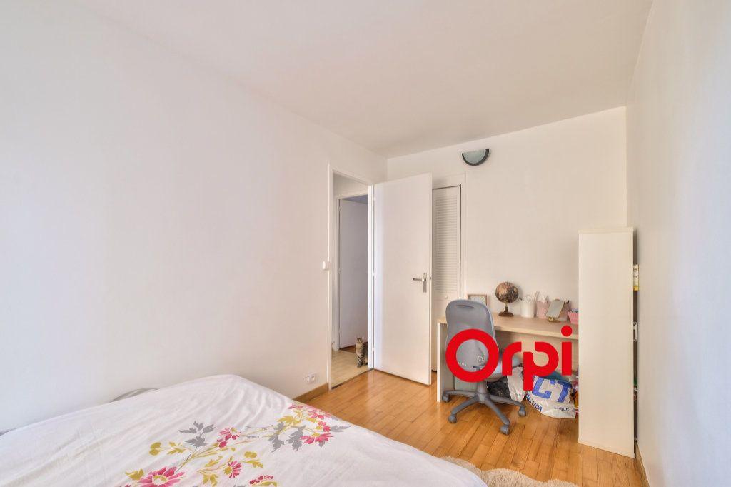 Appartement à vendre 4 64m2 à Lyon 8 vignette-6