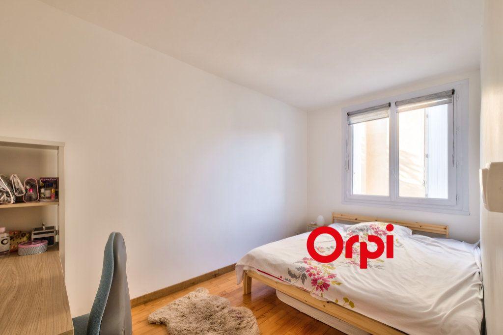 Appartement à vendre 4 64m2 à Lyon 8 vignette-7