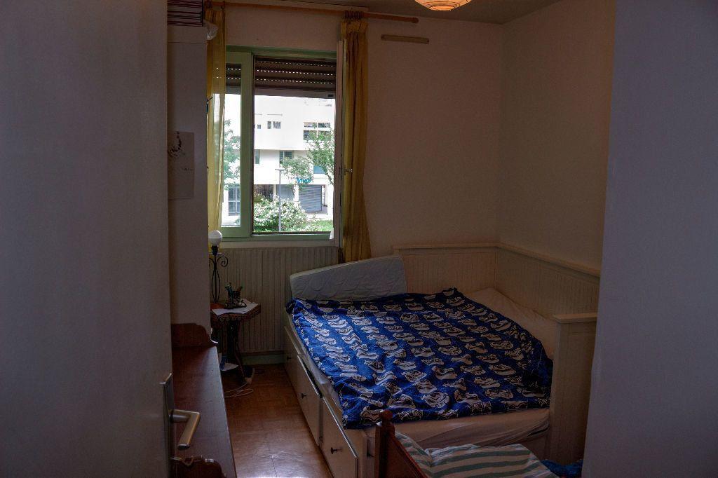 Appartement à louer 4 78.39m2 à Lyon 8 vignette-13