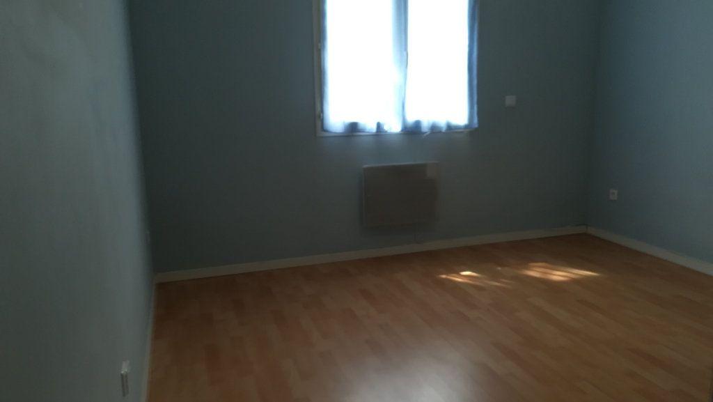 Appartement à louer 2 34.13m2 à Saint-Fons vignette-5