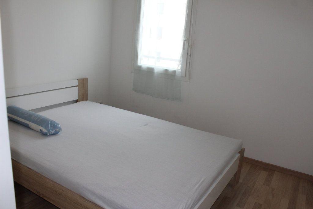Appartement à louer 3 60.86m2 à Vénissieux vignette-6