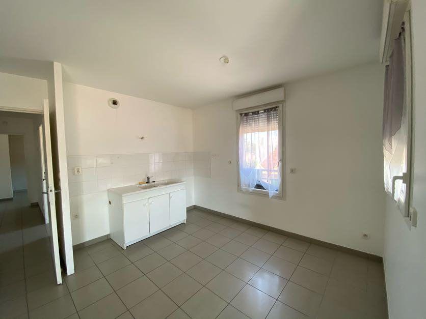 Appartement à vendre 3 65m2 à Vénissieux vignette-5