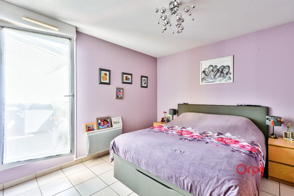 Appartement à vendre 4 94.46m2 à Vénissieux vignette-8