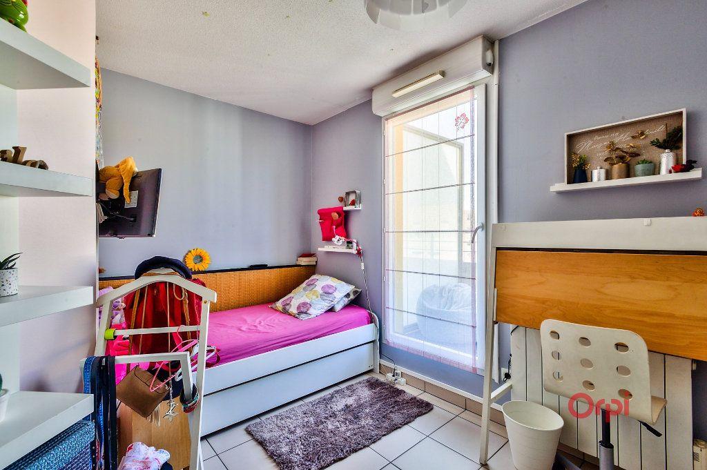 Appartement à vendre 4 94.46m2 à Vénissieux vignette-10