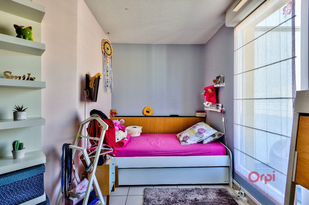 Appartement à vendre 4 94.46m2 à Vénissieux vignette-11