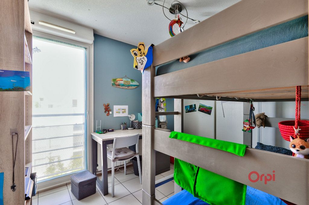 Appartement à vendre 4 94.46m2 à Vénissieux vignette-13