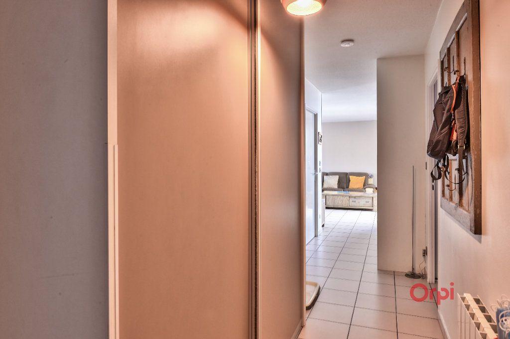 Appartement à vendre 4 94.46m2 à Vénissieux vignette-15