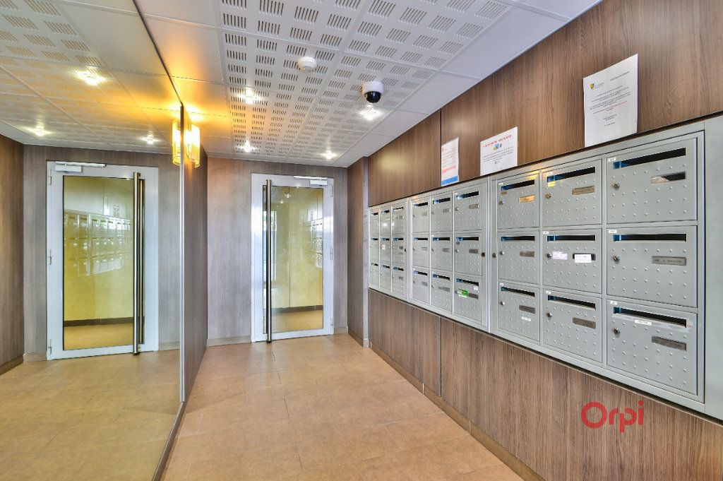 Appartement à vendre 4 94.46m2 à Vénissieux vignette-16