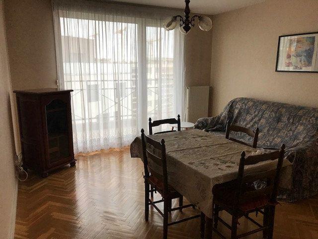 Appartement à louer 2 45.06m2 à Lyon 8 vignette-2