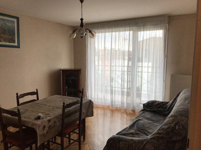 Appartement à louer 2 45.06m2 à Lyon 8 vignette-3