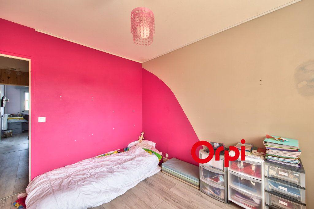 Appartement à vendre 5 97.15m2 à Vénissieux vignette-7