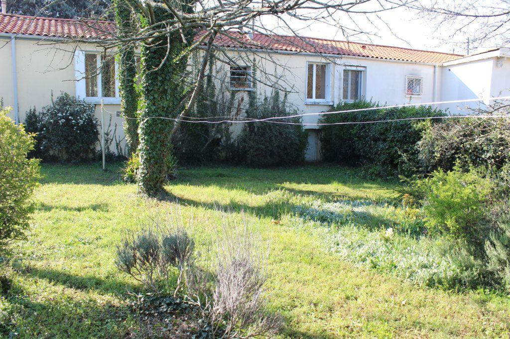 Maison à louer 3 61.2m2 à Saint-Fons vignette-1
