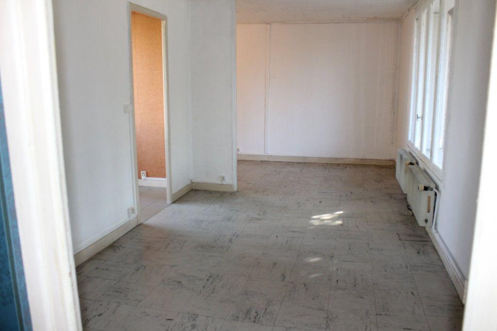 Maison à louer 3 61.2m2 à Saint-Fons vignette-3