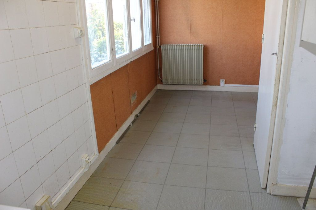 Maison à louer 3 61.2m2 à Saint-Fons vignette-7