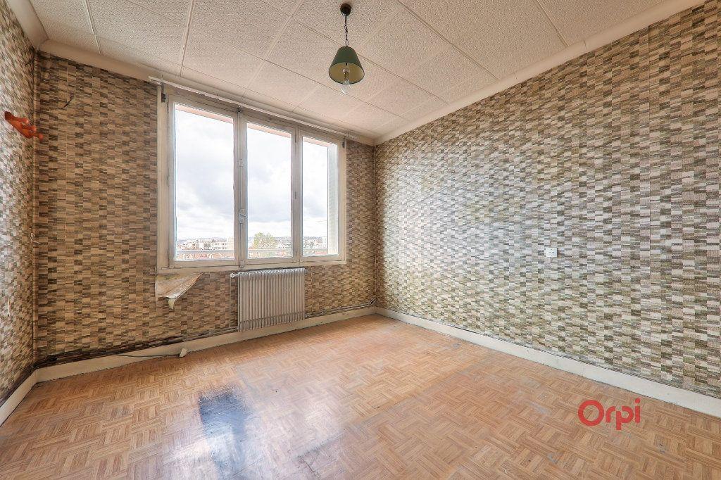 Appartement à vendre 4 68m2 à Lyon 8 vignette-3