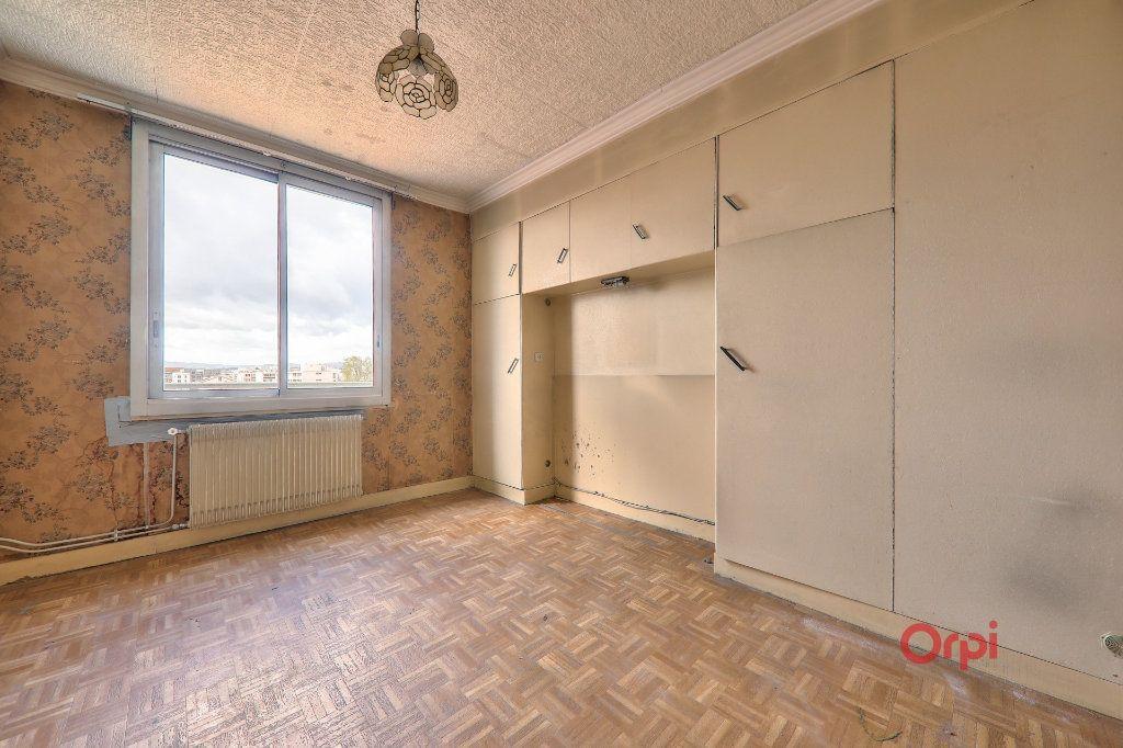 Appartement à vendre 4 68m2 à Lyon 8 vignette-4