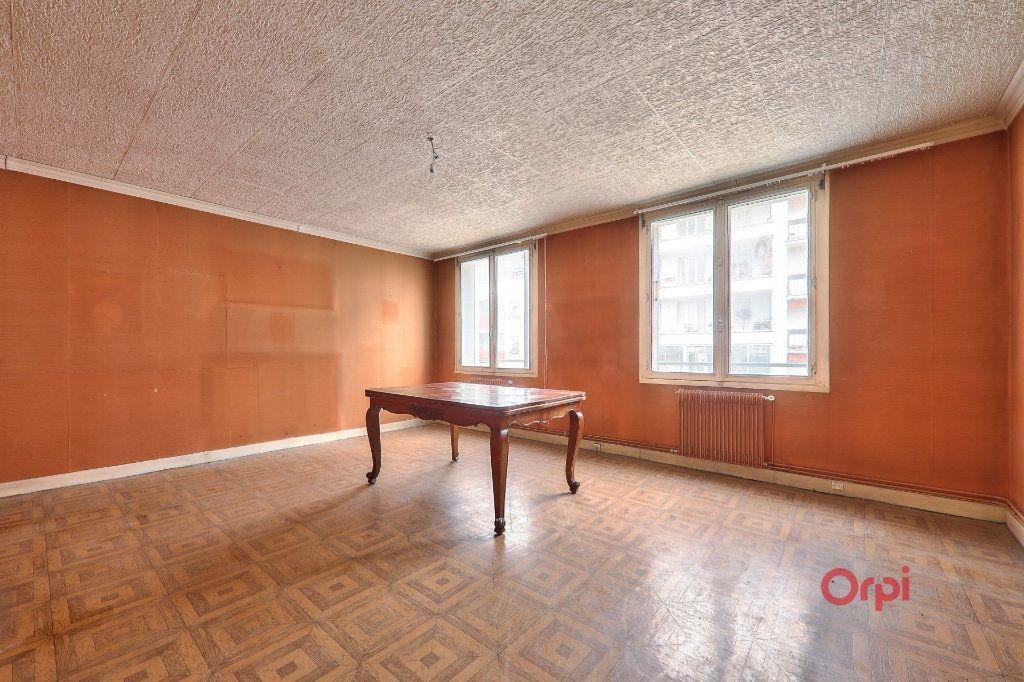 Appartement à vendre 4 68m2 à Lyon 8 vignette-5