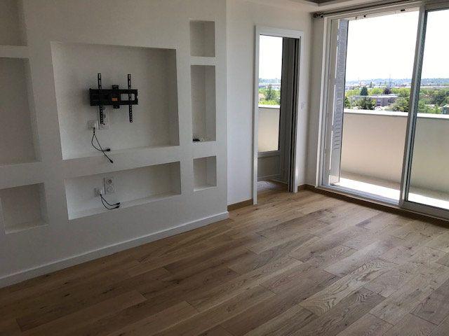 Appartement à louer 4 69.54m2 à Vénissieux vignette-4