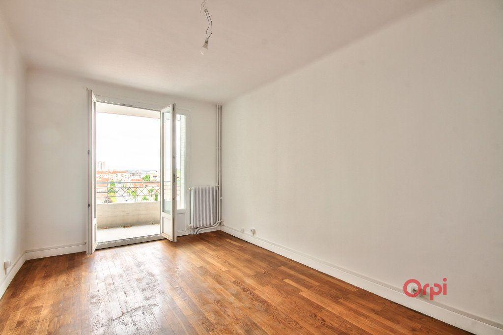 Appartement à vendre 3 61m2 à Lyon 8 vignette-3