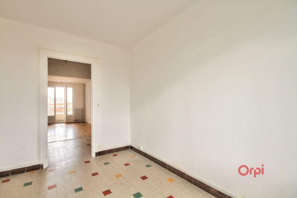 Appartement à vendre 3 61m2 à Lyon 8 vignette-5
