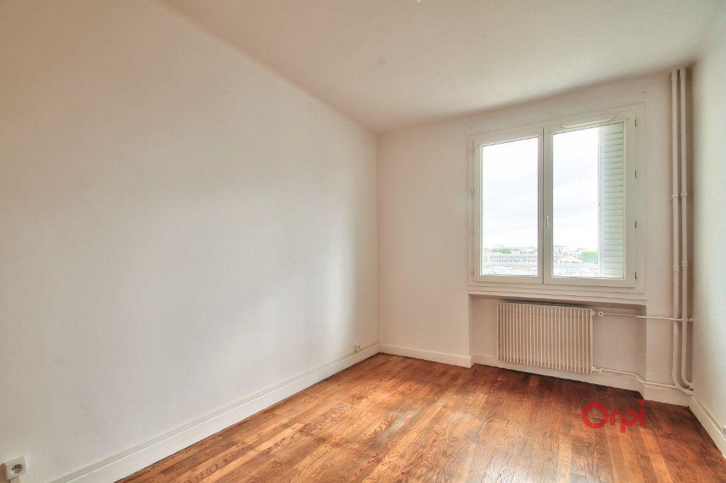 Appartement à vendre 3 61m2 à Lyon 8 vignette-7