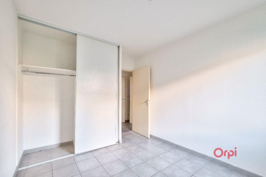 Appartement à vendre 3 56.36m2 à Vénissieux vignette-11