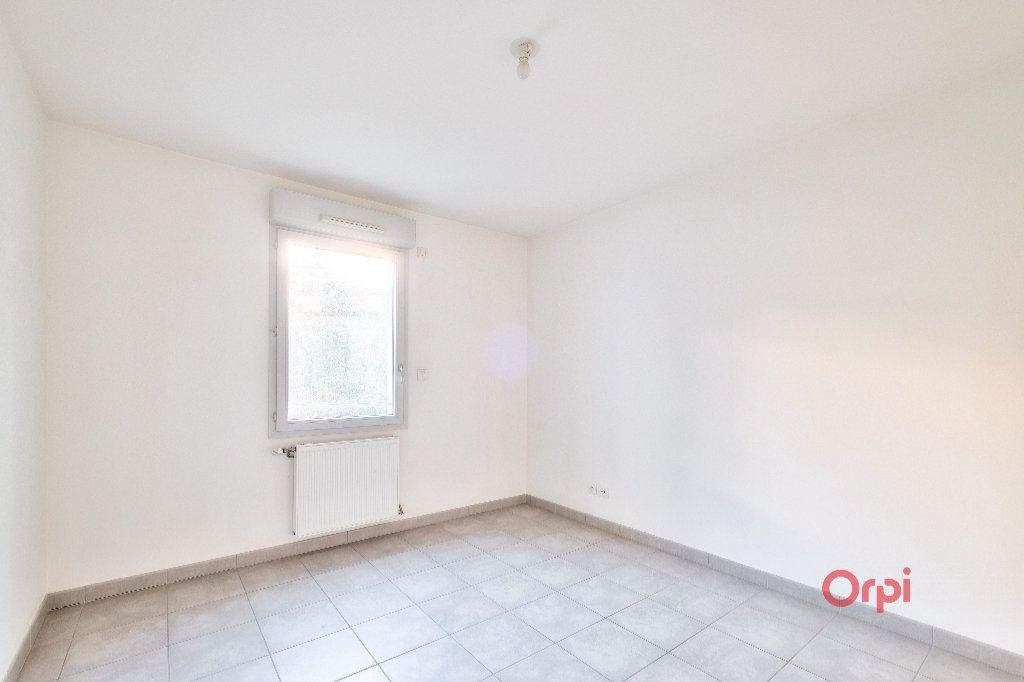 Appartement à vendre 3 56.36m2 à Vénissieux vignette-12