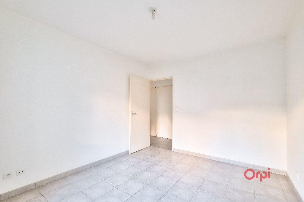 Appartement à vendre 3 56.36m2 à Vénissieux vignette-13