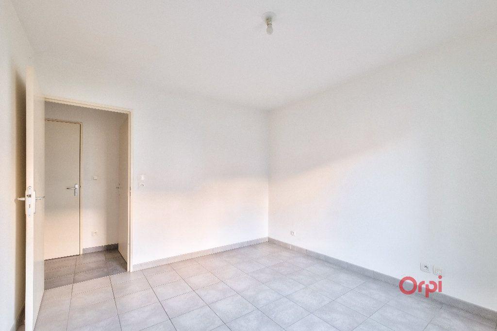 Appartement à vendre 3 56.36m2 à Vénissieux vignette-14