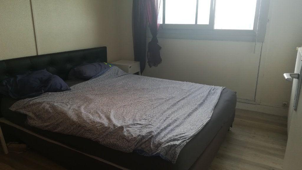 Appartement à louer 2 34.05m2 à Vénissieux vignette-6